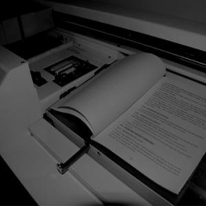 perfect-binding-finishing-page-300×276