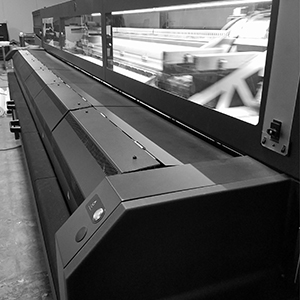 grand-format-300×300